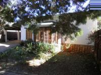 4 Bedroom 2 Bathroom House for Sale for sale in Hillcrest - KZN