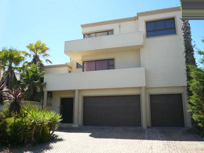 Standard Bank Repossessed House for Sale For Sale in Milnerton - MR36457