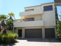 House for Sale for sale in Milnerton