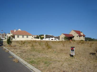 Land for Sale For Sale in Somerset West - Home Sell - MR36465