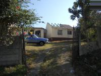 3 Bedroom 2 Bathroom House for Sale for sale in Pietermaritzburg (KZN)