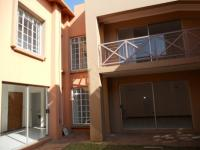 3 Bedroom 1 Bathroom House for Sale for sale in Corlett Gardens