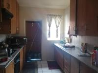 Kitchen of property in Wilkoppies