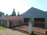 of property in Sabie