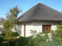 6 Bedroom 3 Bathroom House for Sale for sale in Hermanus