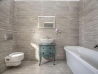 Bathroom 1 of property in Theescombe AH