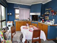 Dining Room of property in Kleinmond
