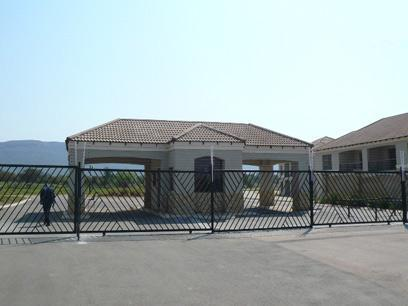 Standard Bank Repossessed Land for Sale For Sale in Melodie - MR36516