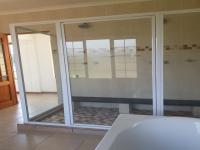 Bathroom 2 of property in Modimolle (Nylstroom)