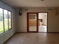 Spaces of property in Modimolle (Nylstroom)