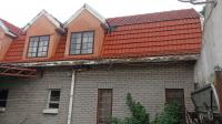 Spaces - 78 square meters of property in Rustdal