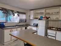 Kitchen - 37 square meters of property in Rustdal