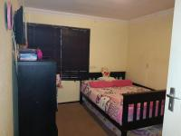Bed Room 2 of property in Secunda