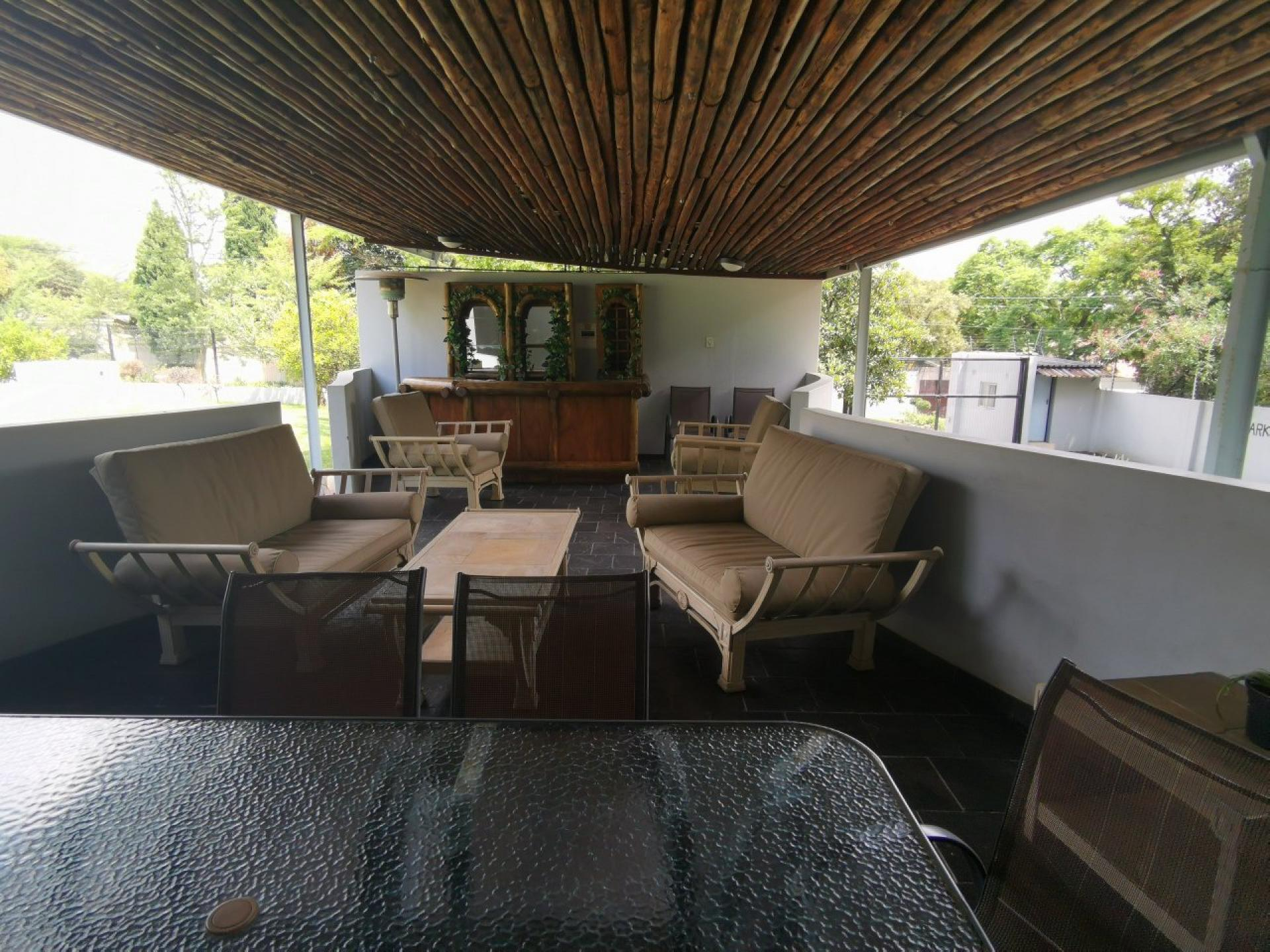 12 Bedroom House For Sale For Sale In Bryanston Mr366645