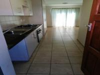 Kitchen - 6 square meters of property in Noordwyk