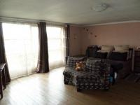 Main Bedroom - 32 square meters of property in Boksburg