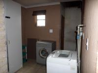 Rooms - 5 square meters of property in Boksburg