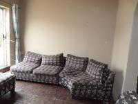 Lounges - 48 square meters of property in Boksburg