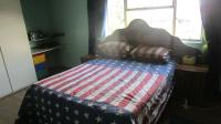 Bed Room 2 - 23 square meters of property in Boksburg