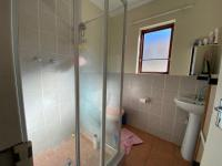 Bathroom 1 - 5 square meters of property in Parklands
