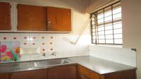 Kitchen - 7 square meters of property in Pretoria Central