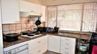Kitchen - 23 square meters of property in Wychwood