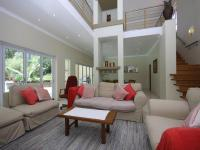 Lounges - 97 square meters of property in Beverley Gardens