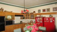 Kitchen - 22 square meters of property in Wonderboom South