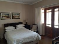 Bed Room 1 of property in Barrydale
