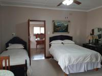 Bed Room 2 of property in Barrydale
