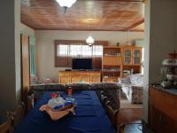 Dining Room of property in Barrydale