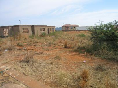 Land for Sale For Sale in Doornpoort - Home Sell - MR37109