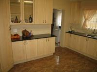 Kitchen - 33 square meters of property in Moreletapark