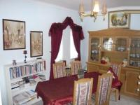 Dining Room of property in Wingate Park