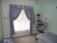 Bed Room 1 - 8 square meters of property in Wingate Park