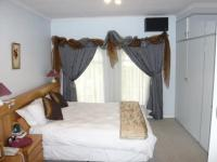Bed Room 2 - 8 square meters of property in Wingate Park