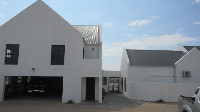 Smallholding for Sale For Sale in Langebaan - Home Sell - MR372598