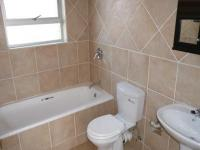 Bathroom 1 - 3 square meters