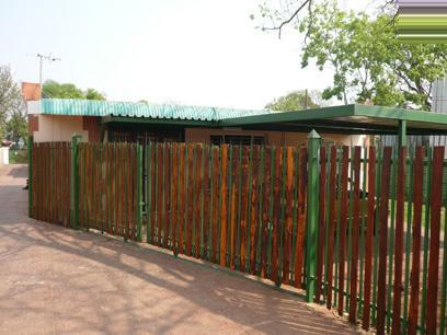 3 Bedroom House for Sale For Sale in Rietfontein - Private Sale - MR37271