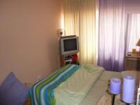 Bed Room 2 of property in Rietfontein