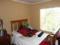 Bed Room 1 of property in Eldoraigne