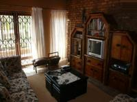 TV Room - 25 square meters of property in Mnandi AH