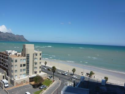 3 Bedroom Apartment for Sale For Sale in Strand - Private Sale - MR37282