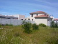 of property in Milnerton