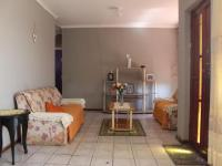 Lounges of property in Bethelsdorp