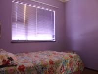 Bed Room 4 of property in Bethelsdorp