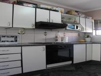 Kitchen of property in Bethelsdorp