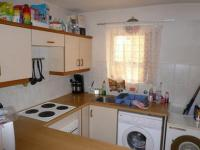 Kitchen - 7 square meters of property in Durbanville