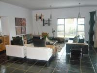 Lounges - 45 square meters of property in Olivedale