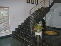 Spaces - 78 square meters of property in Olivedale